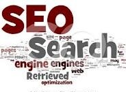 We can help you analyze your keywords