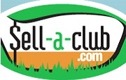 Sell A Club  - Get Paid for your unused Golf Clubs