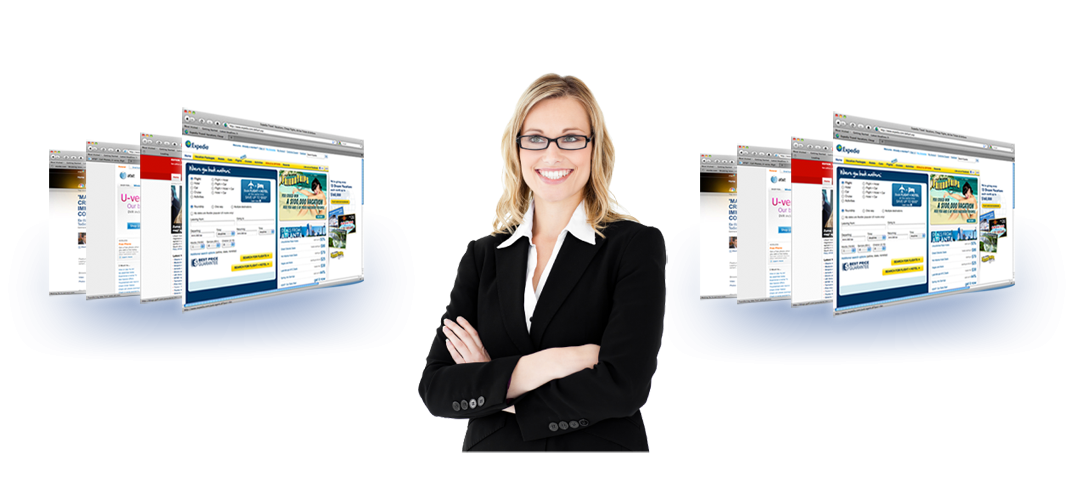 WEB FULL PAGE AD YOU CONTROL ON FREE WEB ACCOUNT. EDIT AD AS OFTEN AS DESIRED. FLAT RATE UNDER $80/Year